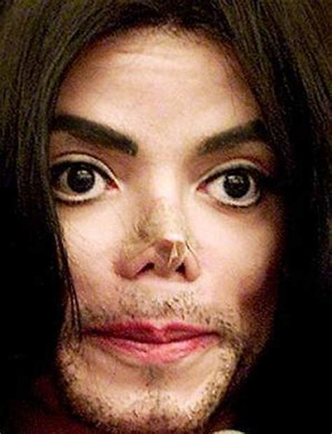 michael jackson nose video search engine at search com