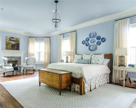 white and blue bedroom designs blue willow home design ideas pictures remodel and decor