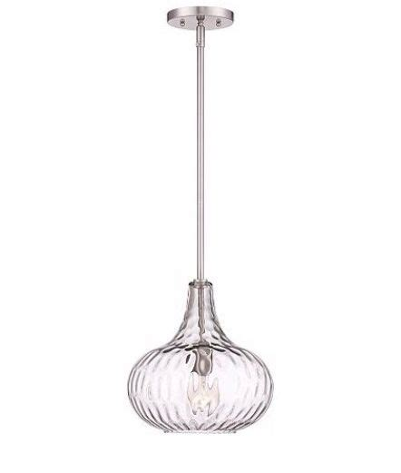 mini light pendant for kitchen island cora 11 quot mini pendant light island kitchen remodel