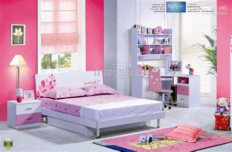 pink bedroom furniture pink bedroom furniture for adults fresh bedrooms decor ideas