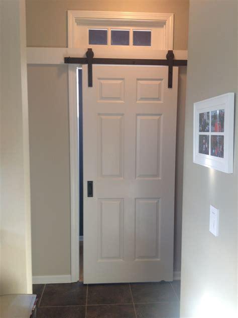 menards doors interior doors menards door menards doors