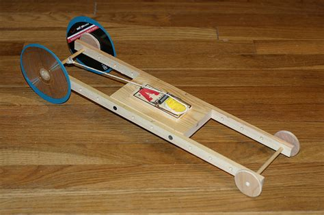 simple woodwork projects for children wood projects for the of taxidermy shed plans
