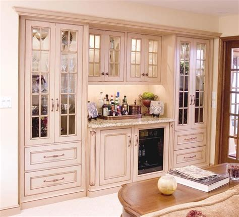 built in bar cabinets for home built in china bar cabinet for the home
