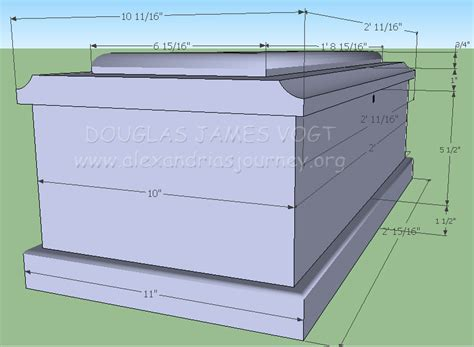 casket plans woodworking coffin plans woodworking plans with original exle in