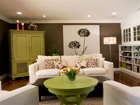 number one paint color for living room living room living room paint colors sofa design living