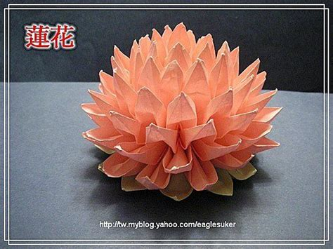 origami chrysanthemum chrysanthemum fold and cut