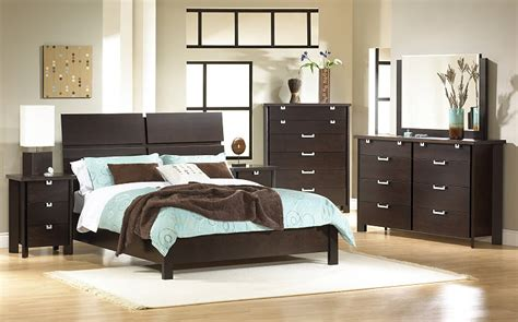 discount contemporary bedroom furniture cheap modern bedroom furniture d s furniture