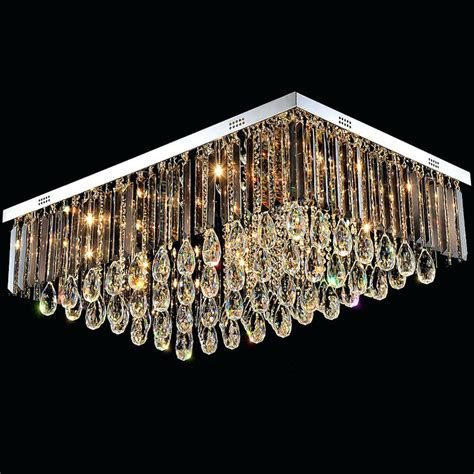 used chandelier for sale chandelier mesmerizing used chandelier for sale used large
