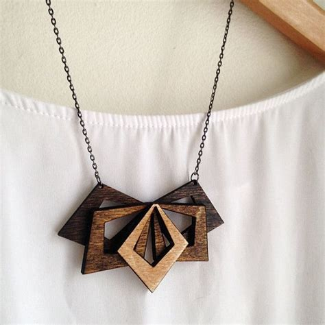 wood for jewelry 1000 ideas about wooden jewelry on wooden