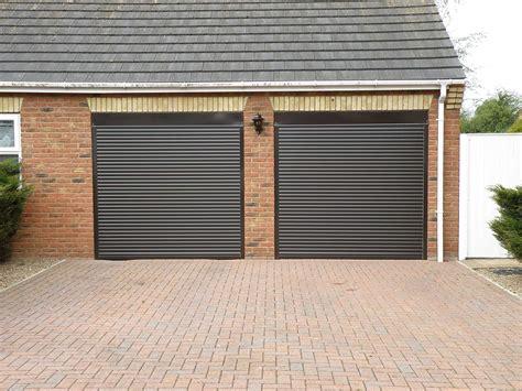 cost of overhead garage doors garage overhead doors prices garage price of garage