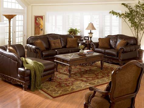 leather living rooms sets living room leather furniture sets samuel black bonded