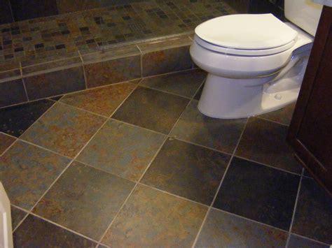 floor tile for bathroom ideas 25 wonderful ideas and pictures of decorative bathroom