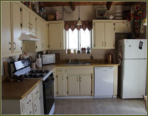 how to redo kitchen cabinets on a budget kitchen how to redo kitchen cabinets on a budget how to
