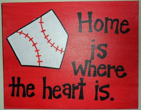best 25 baseball canvas ideas on ruth