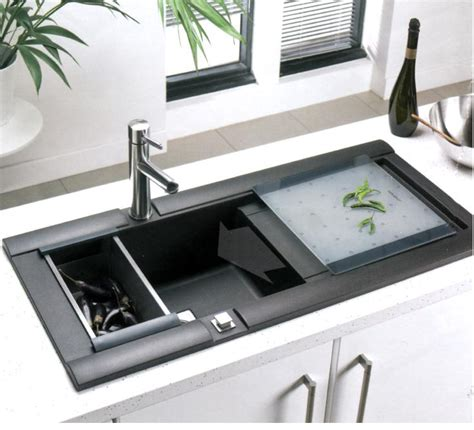 kitchen sink picture kitchen design corner sink kitchen design corner sink