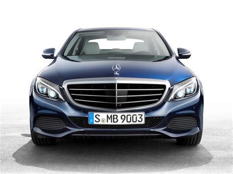 Mercedes 2015 C Class by 2015 Mercedes C Class