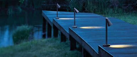 landscape lighting melbourne outdoor lighting specialists