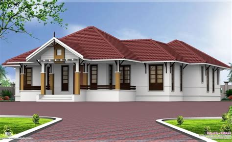 one story houses single story 4 bedroom house plans houz buzz