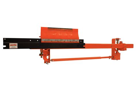 roller rubber sts sqc2s cleaner sts