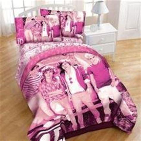 one direction comforter set home kitchen bedding comforters sets comforter sets