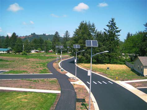 solar light project file oregon solar lighting project jpg wikimedia