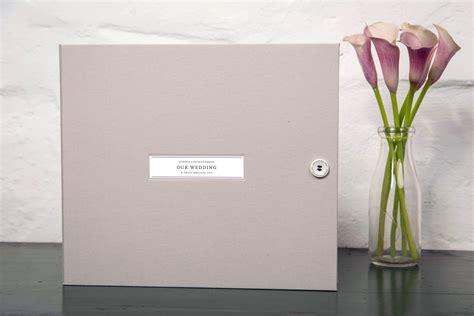 picture album books milk books wedding album giveaway chic vintage brides