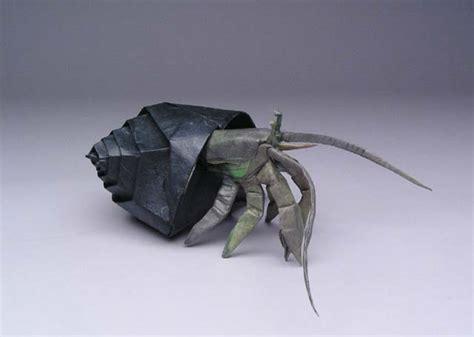 robert lang origami creative robert lang origami 2016