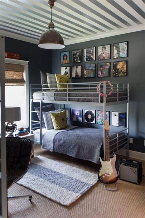 tween boy bedroom ideas 30 awesome boy bedroom ideas designbump