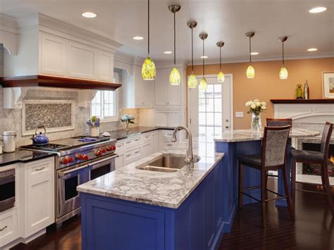 kitchen cabinet paint ideas diy painting kitchen cabinets ideas pictures from hgtv hgtv