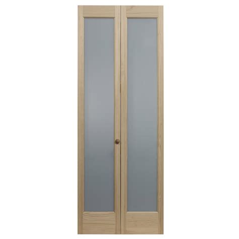 bifold closet doors with frosted glass frosted glass decorative bifold doors