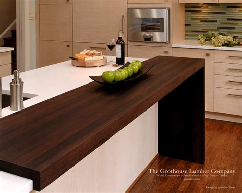 modern kitchen countertops modern kitchen countertops d s furniture