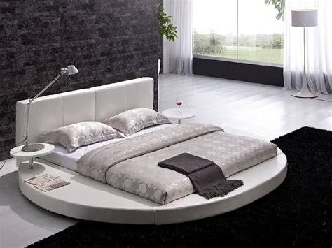 bed for sale luxurious leather beds for sale