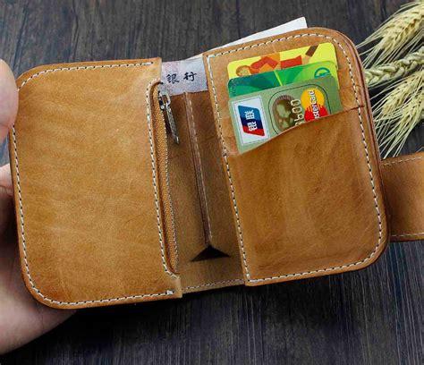 bolsos de cuero artesanales resultado de imagen para bolsos artesanales de cuero