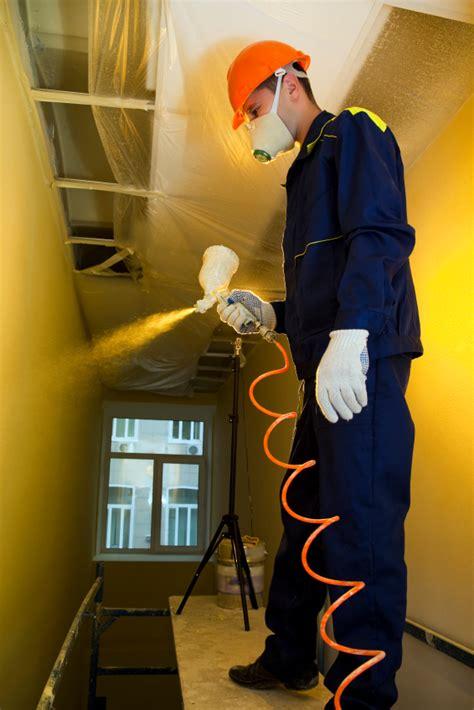 spray painter career 404 not found