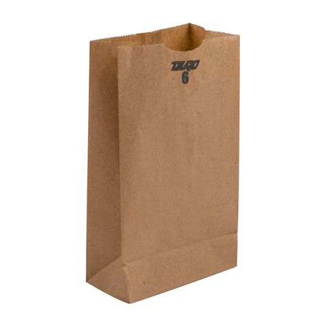 with paper bags paper bag biography
