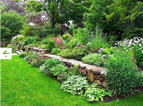 rock wall garden ideas 17 best images about rock wall garden ideas on