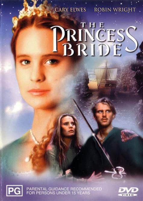 filme stream seiten the princess bride movie posters gt hollywood gt 1987 gt the princess bride