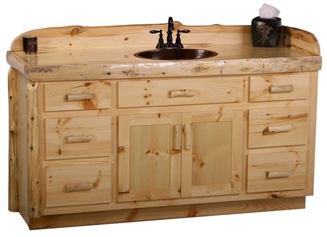 pine bathroom vanity pine bathroom vanity together with appealing imagery as