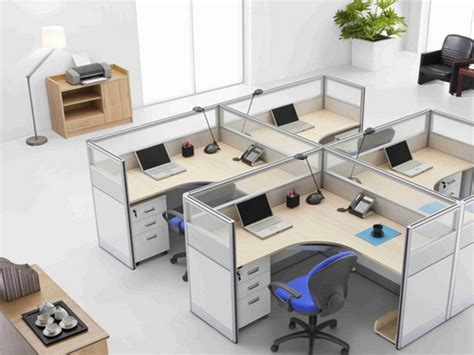 feng shui office desk feng shui office desk table placement tips direction