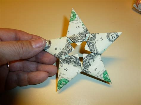 simple dollar origami money origami easy to follow instructionsmoney origami