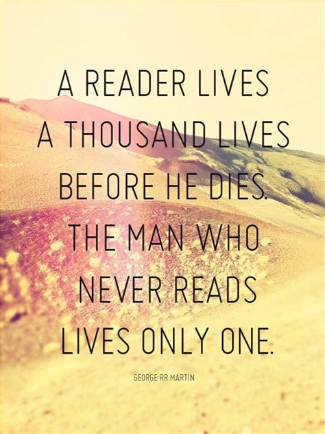 book quotes pictures book quotes