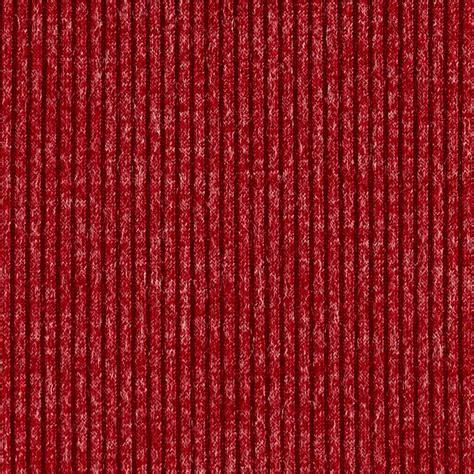 knit fabric rib knit fabric fabric