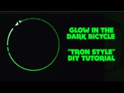 glow in the painting tutorial 104 best images about glow in the paint on