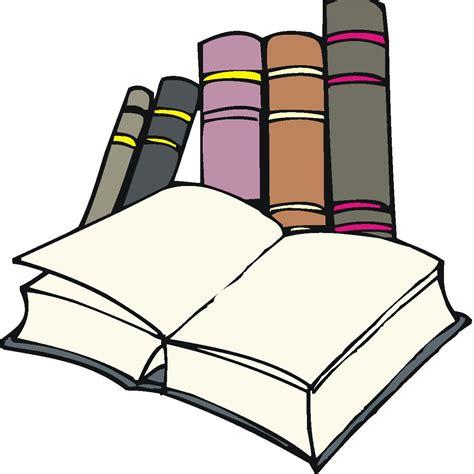 imagine picture book picture of a book cliparts co