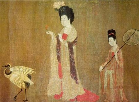 chino painting in china 191 qu 233 es el arte chino dinast 237 as y obras famosas