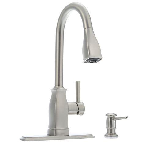 moen white kitchen faucets moen kitchen faucets white 100 images faucet lowes