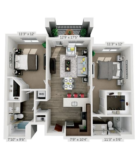 4 bed 2 bath floor plans 100 3 bedroom 2 bath floor plans 3 bed 2 bath