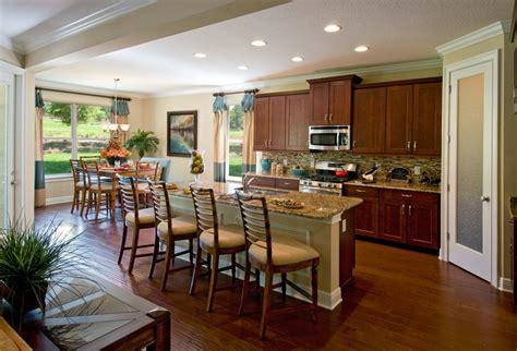 model home interior design model house interior design pictures rumah minimalis