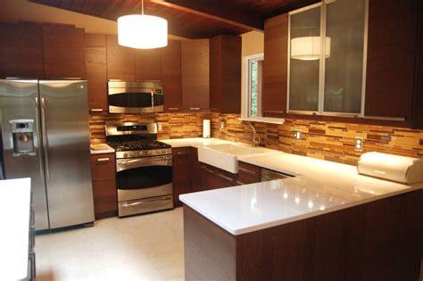 kitchen remodel ideas 2014 modern kitchen design ideas 2014 design idea and decors best modern kitchen designs