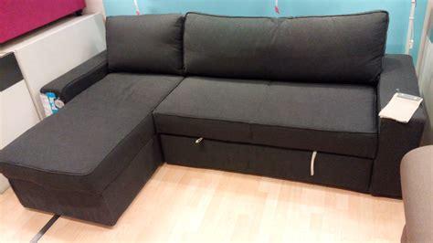 corner sofa slipcover friheten corner sofa bed slipcover revistapacheco